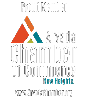 Arvada Chamber of Commerce Member