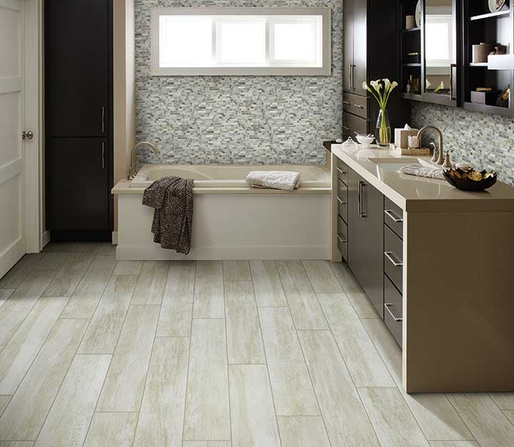 More than just flooring in Arvada, CO - The Arvada Flooring Company