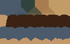 the arvada flooring company logo 2021